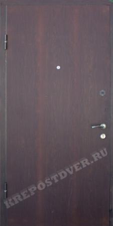 Входная дверь Порошок-13-Т — 1 фото