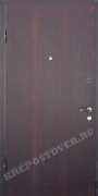 Входная дверь Порошок-13