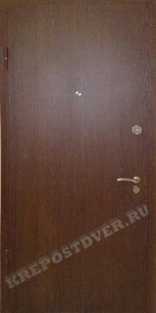 Входная дверь Порошок-14-Т — 1 фото