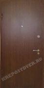 Входная дверь Порошок-14