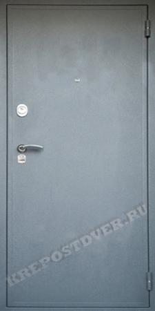 Входная дверь Порошок-1-Т — 1 фото