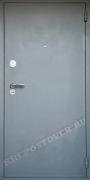 Входная дверь Порошок-1-Т