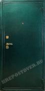 Входная дверь Порошок-25
