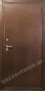 Входная дверь Порошок-26-Т
