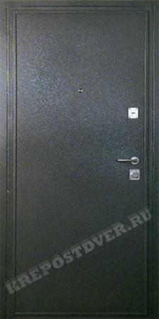 Входная дверь Порошок-27