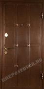 Входная дверь Порошок-36