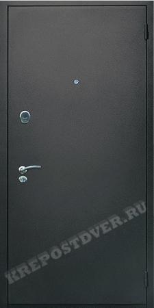 Входная дверь Порошок-46 — 1 фото