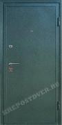 Входная дверь Порошок-47-Т