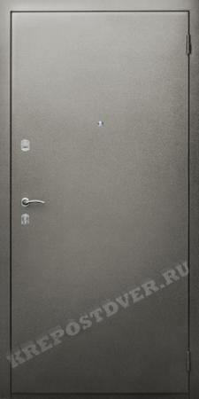 Входная дверь Порошок-49-Т — 1 фото