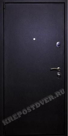 Входная дверь Порошок-Кроко — 1 фото