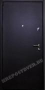 Входная дверь Порошок-Кроко