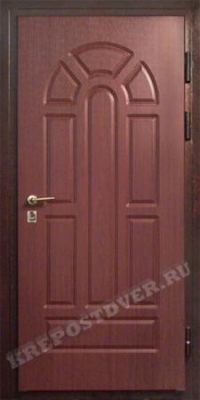 Входная дверь Премиум-10 — 1 фото