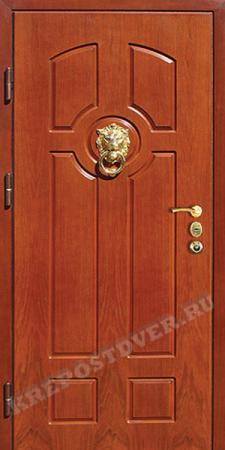 Входная дверь Премиум-3 — 1 фото