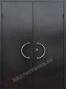 Входная дверь Тамбурная-7
