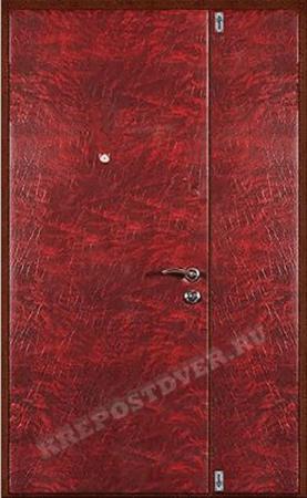 Входная дверь Тамбурная-96 — 1 фото