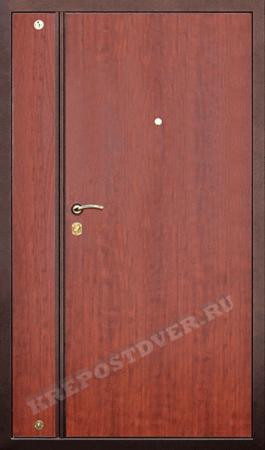 Входная дверь Тамбурная-97 — 1 фото