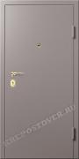 Входная дверь Тамбурная-98