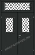 Входная дверь Тамбурная-105