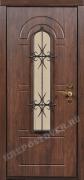 Входная дверь Тамбурная-108