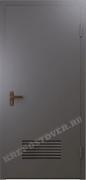 Входная дверь Тамбурная-112