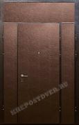Входная дверь Тамбурная-113