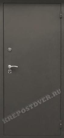 Входная дверь Тамбурная-115 — 1 фото