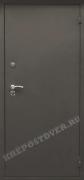 Входная дверь Тамбурная-115