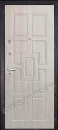 Входная дверь Тамбурная-44 — 1 фото