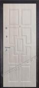 Входная дверь Тамбурная-44