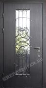Входная дверь Тамбурная-45