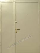 Входная дверь Тамбурная-3