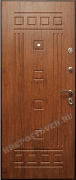 Входная дверь Тамбурная-57