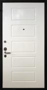Входная дверь Тамбурная-64