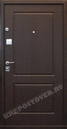 Входная дверь Тамбурная-65 — 1 фото