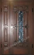 Входная дверь Тамбурная-82