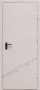 Входная дверь Тамбурная-84