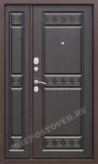 Входная дверь Тамбурная-93