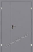 Входная дверь Тамбурная-13
