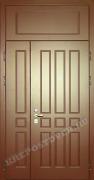 Входная дверь Тамбурная-19