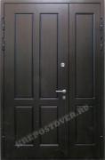 Входная дверь Тамбурная-20