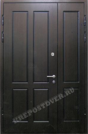 Входная дверь Тамбурная-20 — 1 фото