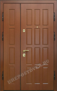 Входная дверь Тамбурная-24