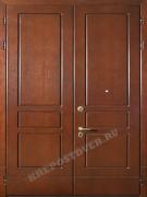 Входная дверь Тамбурная-30