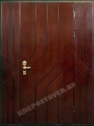 Входная дверь Тамбурная-32