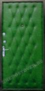 Входная дверь Винилискожа-14