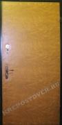 Входная дверь Винилискожа-23