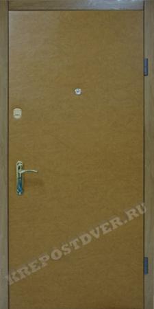 Входная дверь Винилискожа-26 — 1 фото