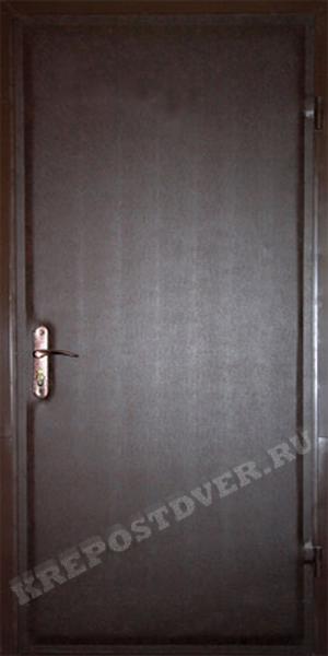 входные двери м бибирево