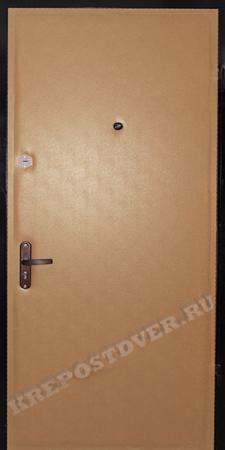Входная дверь Винилискожа-42 — 1 фото